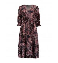 Hailys naiste kleit KAREN8*01