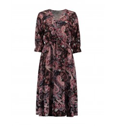 Hailys платье для женщин KAREN8*01