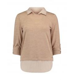 Hailys naiste džemper LINDA DZ/PL*01