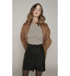 Hailys юбка женская LIA SL*01 (4)