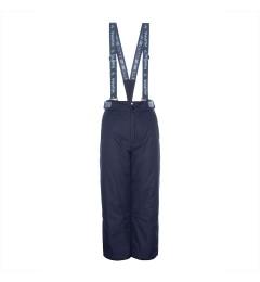 Huppa брюки 120г Scott 2 26490212S*00018