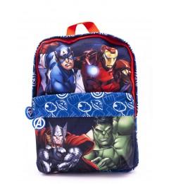 Laste seljakott Avengers RH2601 (3)