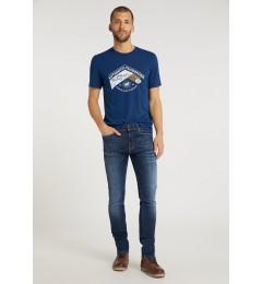 Mustang Мужские джинсы Vegas 1010092*983