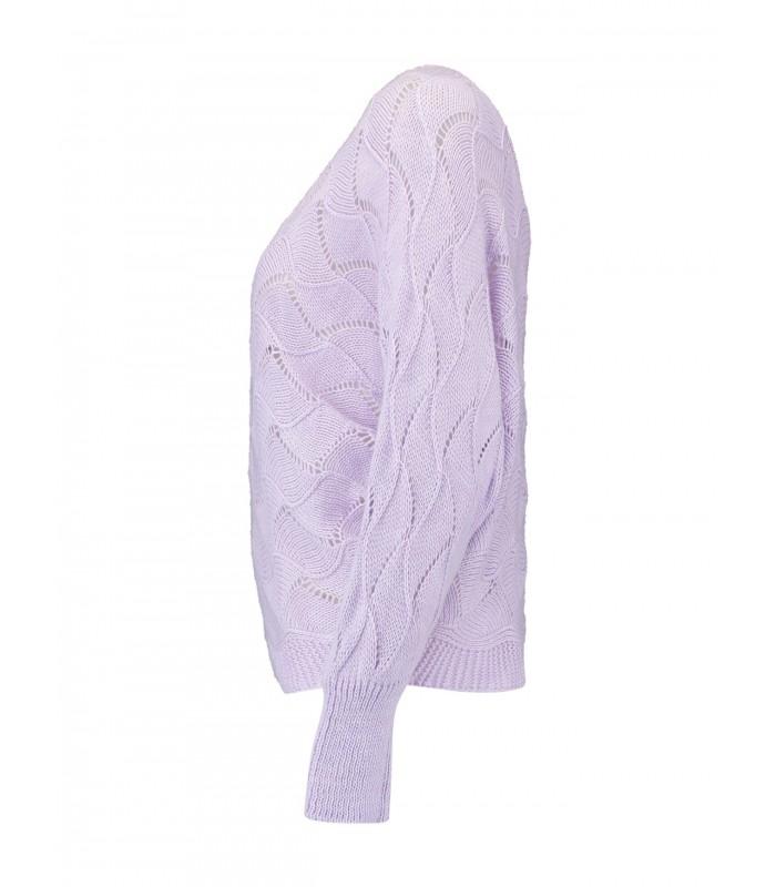 Hailys naiste džemper MONI DZ*01 (1)