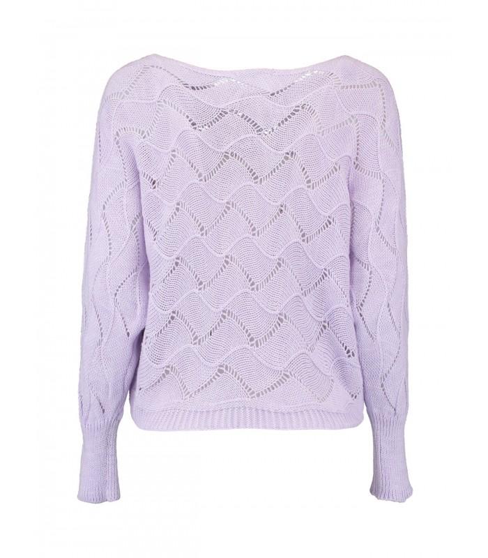 Hailys naiste džemper MONI DZ*01 (2)