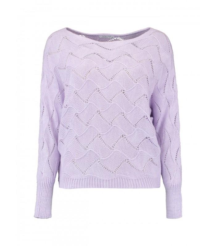Hailys naiste džemper MONI DZ*01 (3)