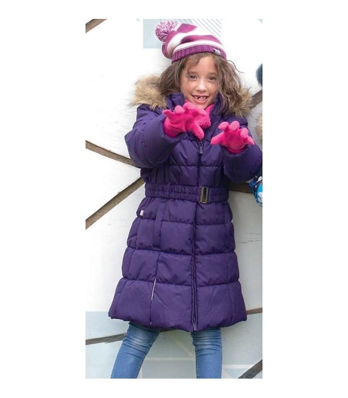 Huppa пальто 300гр Yacaranda 12030030*70073 (3)