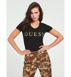 Guess женская футболка Angelika W0YI0L*996