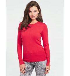 Guess naiste džemper W0BR1P*G5F0 (2)