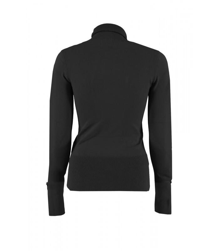 Guess naiste džemper W0BR1R*JBLK (2)