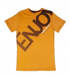 Meeste T- särk Enjoy 2090101 01