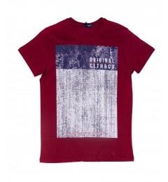 Мужская футболка Original 206923 03