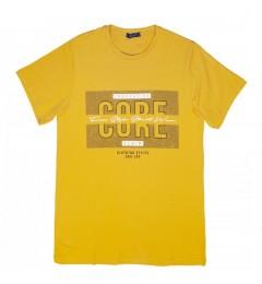 Meeste T- särk Core 206934 02