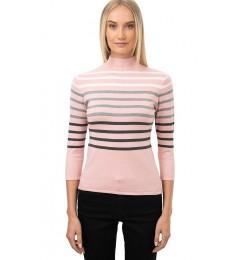 Maglia naiste pullover Tracy 82214 02