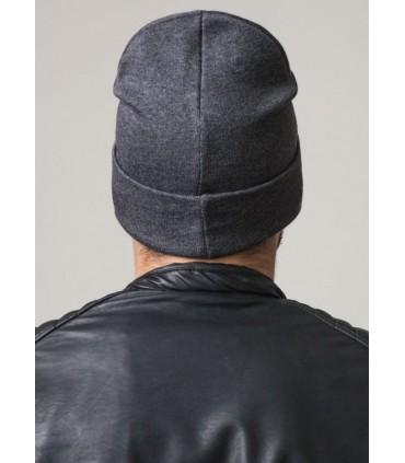 Caskona meeste müts SHADY F*02 (2)
