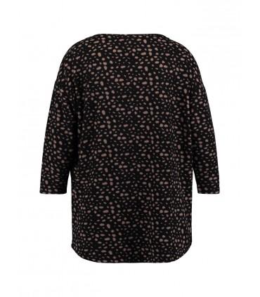 Z-One naiste džemper MIA4012Z1*01