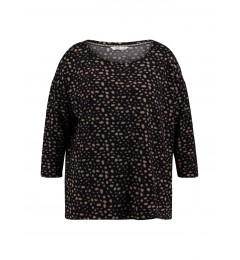 Z-One naiste džemper MIA4012Z1*01 (3)