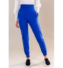 Naiste püksid 371683 03
