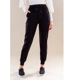 Naiste püksid 372251 01