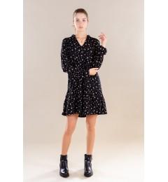 Hailys женское платье ALBA KL*01
