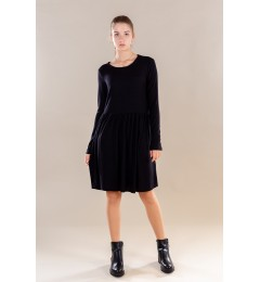 Hailys naiste kleit CLARICE KL*02