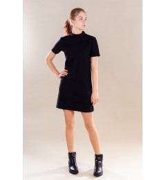 Hailys женское платье JANNY KL*01