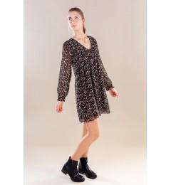 Hailys женское платье SILVIA13*01 (1)