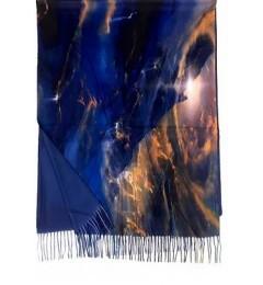 NAISTE SALL  kosmos 174532