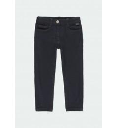 Boboli tüdrukute püksid 491015*2440 (4)