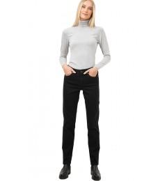 Maglia teksapüksid naistele Dallas219L 362012 01