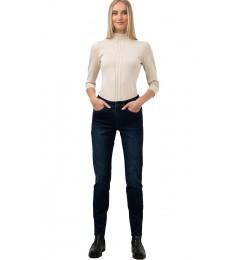 Maglia Push-up teksapüksid naistele Vegas269R 362017 01