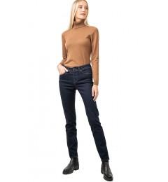 Maglia teksapüksid naistele City270R 362020 01