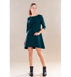 Naiste kleit 232451 02 (1)