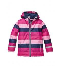 Nickel 120g куртка для девочки 68311 01
