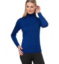 Maglia naiste džemper 82267 01