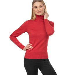 Maglia naiste džemper 82257 01