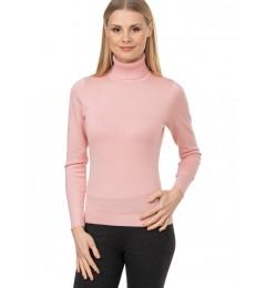 Maglia naiste džemper 82252 01