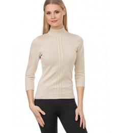 Maglia naiste džemper Anna 82231 01 (4)