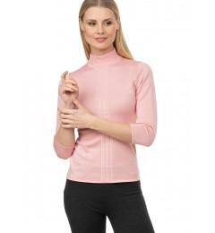 Maglia naiste džemper 82238 01 (3)