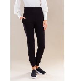Naiste püksid 371683 01