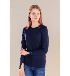 Guess naiste džemper W0BR1P*G720