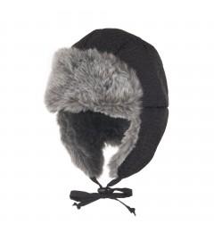 Lenne laste talvemüts Aldo 20690*4201