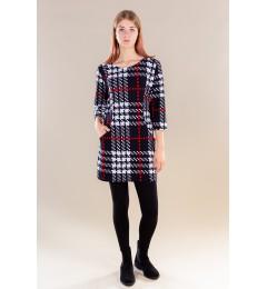 Naiste kleit 232574 01