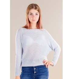 Naiste džemper 829112