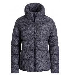 Skila женская куртка 180г 26285 6*01