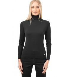 Maglia naiste džemper Melody 822019 01