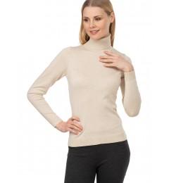 Maglia naiste polodžemper Melody 82222 01 (3)