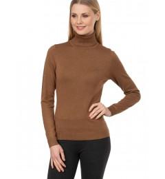 Maglia naiste polodžemper Melody 82248 01