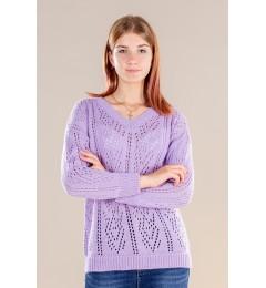 Naiste džemper 2108.1 (2)
