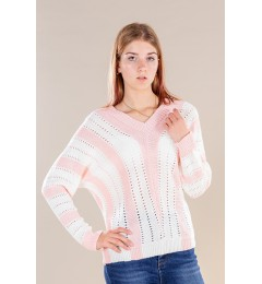 Naiste džemper 8026.3 (2)
